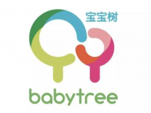 共商行业话题,把握重启机遇,宝宝树即将亮相2020CBME