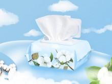OMG实验室:5款棉柔巾揭底评测,哪个更靠谱?