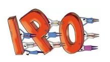 大幅降价、大客户投奔圣唐乳业,红星美羚IPO难上加难?