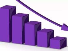 """益生菌同比跌46%,健合""""并购""""之路困难重重"""