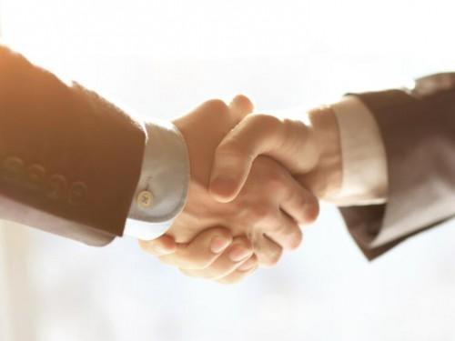 贝因美与有赞新零售战略合作升级,发力私域会员营销