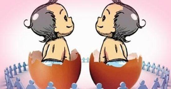 """【日报大放送】a2公司上半财年中国奶粉销量增长超八成,曾涉广告违法;北京同仁堂公司""""中国质量奖""""称号被撤销"""