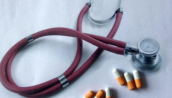 南微医学前后信披不一致,产品屡次召回遭专利诉讼