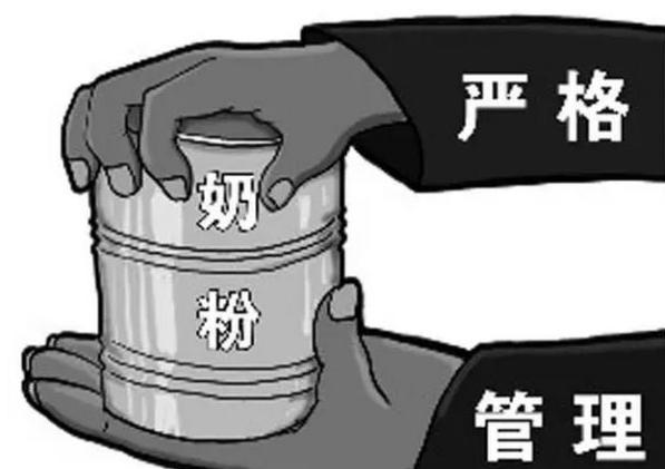 """1232个配方揭秘奶粉十大误区之二:奶粉""""新鲜""""原来是伪命题"""