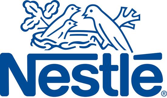 雀巢获得国内首款成人全营养特医食品产品配方注册